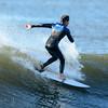Surfing LB 10-14-16-029