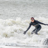 Surfing Long beach 10-19-14-1970
