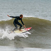 Surfing Long beach 10-19-14-012