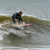 Surfing Long beach 10-19-14-013