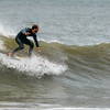 Surfing Long beach 10-19-14-014
