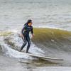 Surfing Long beach 10-19-14-1835
