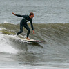Surfing Long beach 10-19-14-020