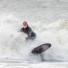 Surfing Long beach 10-19-14-1964