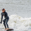 Surfing Long beach 10-19-14-1974
