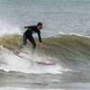 Surfing Long beach 10-19-14-015
