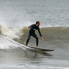 Surfing Long beach 10-19-14-010