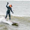 Surfing Long beach 10-19-14-964