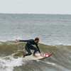 Surfing Long beach 10-19-14-017