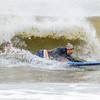Surfing Long beach 10-19-14-1317
