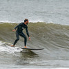 Surfing Long beach 10-19-14-023