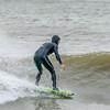Surfing Long beach 10-19-14-911