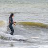 Surfing Long beach 10-19-14-1849