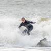 Surfing Long beach 10-19-14-1966