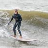 Surfing Long beach 10-19-14-1948