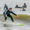 Surfing Long beach 10-19-14-1219