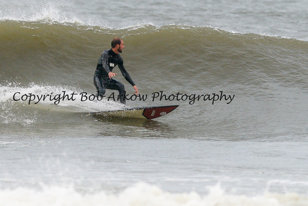 Surfing Long beach 10-19-14-004