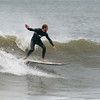 Surfing Long beach 10-19-14-009