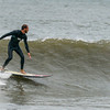 Surfing Long beach 10-19-14-022