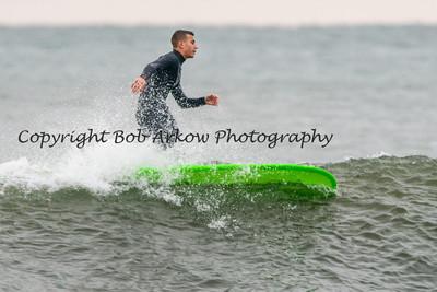 Surfing Long Beach 11-3-13-033