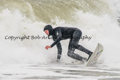 Surfing Long Beach 11-3-13-039