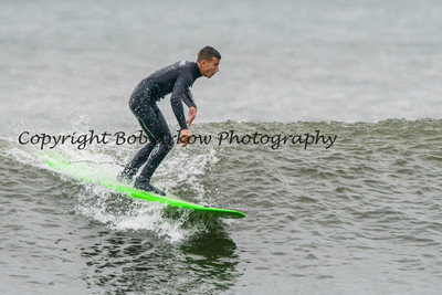 Surfing Long Beach 11-3-13-030
