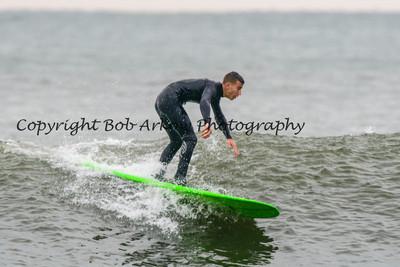 Surfing Long Beach 11-3-13-031