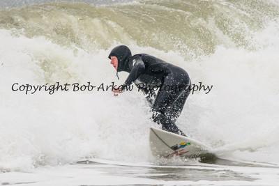 Surfing Long Beach 11-3-13-040