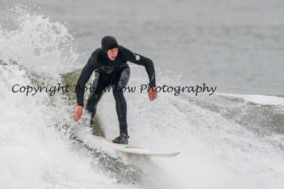 Surfing Long Beach 11-3-13-036