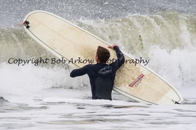 Surfing Long Beach 11-3-13-028