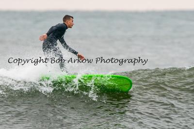Surfing Long Beach 11-3-13-032