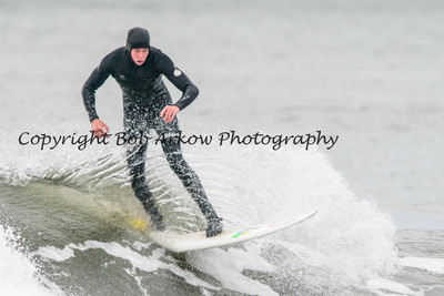 Surfing Long Beach 11-3-13-035