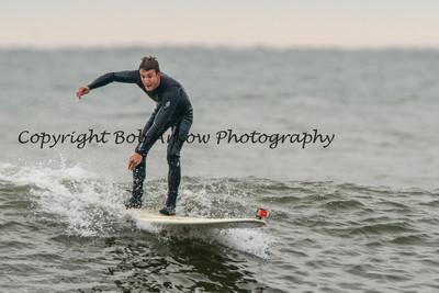 Surfing Long Beach 11-3-13-045