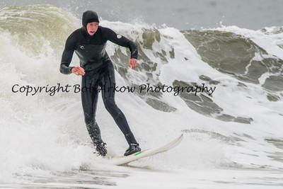 Surfing Long Beach 11-3-13-037