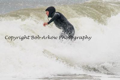Surfing Long Beach 11-3-13-041