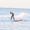 111105-Surfing-004