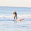 111105-Surfing-007