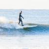 111105-Surfing-020
