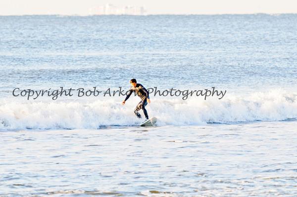 111105-Surfing-002
