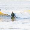 111105-Surfing-011