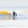 111105-Surfing-012
