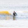 111105-Surfing-013