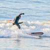 111106-Surfing-021