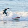111106-Surfing-022