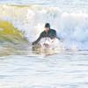 111106-Surfing-004