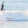 111106-Surfing-019
