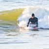 111106-Surfing-005