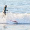 111106-Surfing-018
