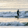 Surfing Long Beach 12-7-13-015