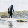 Surfing Long Beach 12-7-13-026